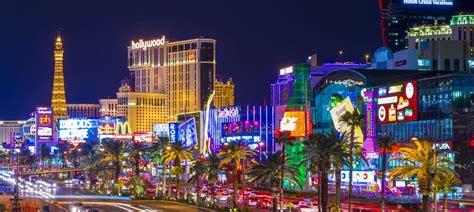 Gardena Ca To Las Vegas by Las Vegas Nv Vacation Rentals Houses More Homeaway