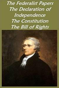 bill of rights essay