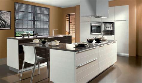rdv cuisine cuisine design ma cuisine mon rdv habitat