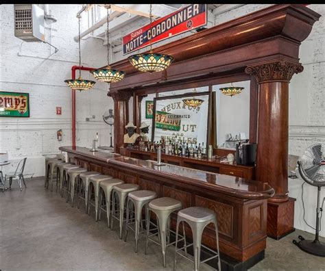 antique bars mantels doors pub decor within restaurant bar tables for sale plan dining table