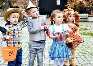 Déguisement Halloween Fait Maison : id es d guisement halloween fait maison ~ Melissatoandfro.com Idées de Décoration