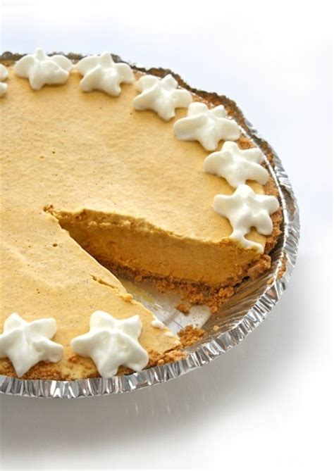 can you freeze pumpkin pie 12 no bake thanksgiving desserts holiday desserts that don t require an oven