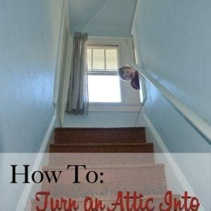 how to turn a small bedroom into a dressing room how to restore steel windows the craftsman blog 21355 | how to turn an attic into a bedroom 1 300x300