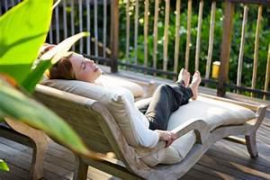 Balkon Lounge Selber Bauen : balkon lounge selber bauen so geht 39 s ~ Orissabook.com Haus und Dekorationen