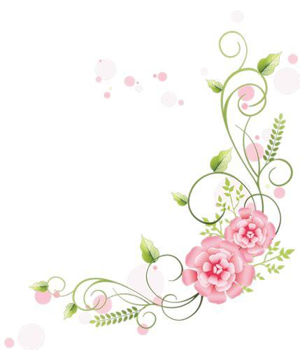 fondos para word buscar con fondos flores para imprimir fondos de flores y marco rosa