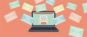 what is email marketing software analysis of features