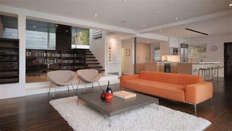 contemporary split level home designs decor split level home designs for a clear distinction between
