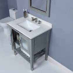 bathroom sinks ideas modern bathroom vanities provide relax comfort and vogue bedroom and bathroom ideas