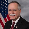 U.S. Rep. David McKinley Praised for Agreement After Long ...