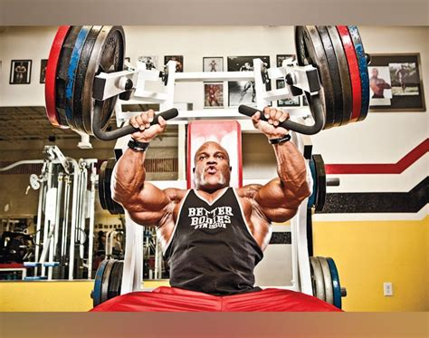 hammer strength incline press exercise video guide muscle fitness