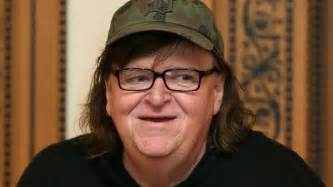 Image result for images of michael moore