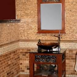 Mosaic Tile Company Owings Mills by Mosaic Tile Company Flooring 10715 Run Blvd