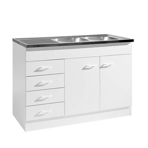 küchen unterschrank mit schubladen k 220 chenzeile tiefe 50 free ausmalbilder