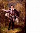 Duke Orsino in Twelfth Night: Character Analysis - Video ...