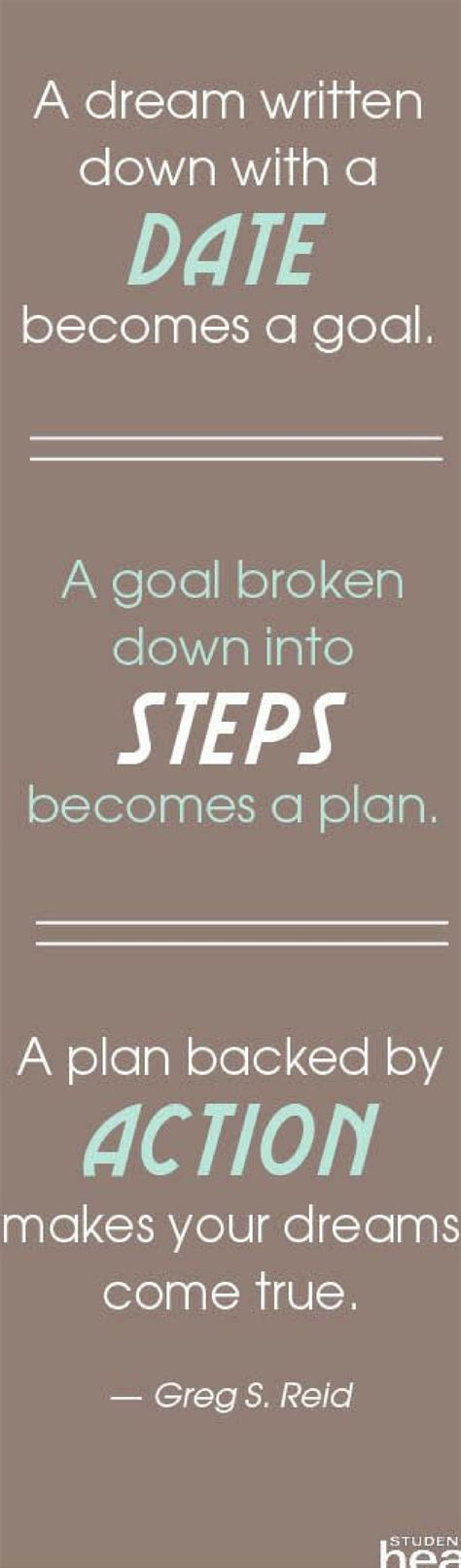 9 reasons why you are not achieving your goals holistic esquire quotes inspirational