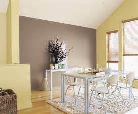 Living Room Feature Wall Colour Ideas Photo