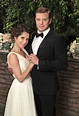 Is 41-Year-Old Actress Kelly Monaco Single Or Dating Billy ...