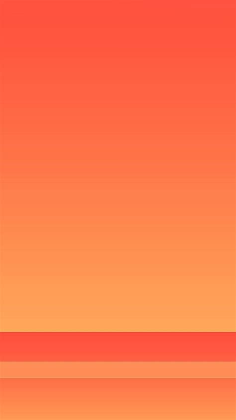 Orange Wallpaper For Iphone by 7970 Best Images About Iphone Wallpaper Backgrounds On