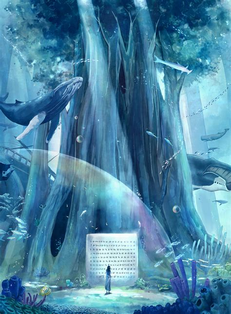 piece oda eiichirou zerochan anime image board