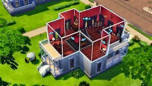 telecharger les sims 4 With jeu de construction de maison virtuel