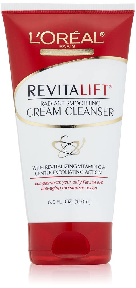 Amazon.com : L'Oreal Paris RevitaLift Double Lifting Eye