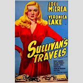 sullivan-s-travels