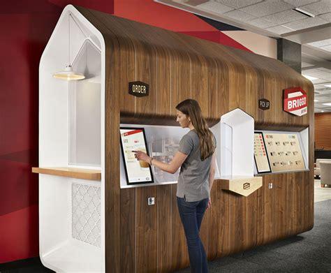 › how to get free briggo coffee. The robot will take your coffee order now   Washington Post   Robohub
