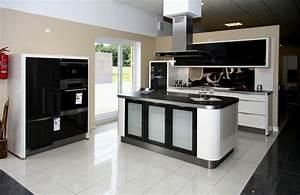 Kuchenplaner nolte kostenlos haus und design for Küchenplaner nolte kostenlos