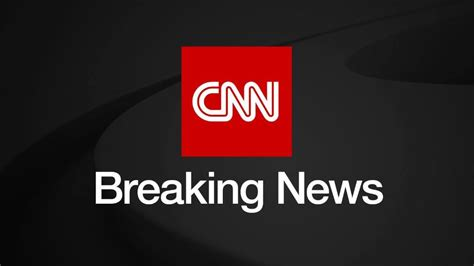 Cnn News by Taliban Free 350 Inmates In Afghan Raid Cnn