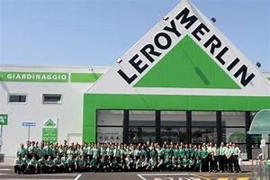 Leroy Merlin Cours De Bricolage : leroy merlin bricolage ~ Dailycaller-alerts.com Idées de Décoration