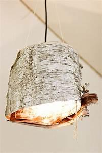 Lampenschirm Selber Machen Stoff : 35 bastelideen f r diy lampe diy pinterest diy lampen lampen basteln und naturholz lampe ~ Orissabook.com Haus und Dekorationen