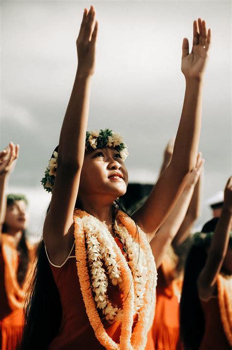 Hawaiian-Culture-4 - The Sweetest Way