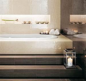 Bilder Für Badezimmer : badezimmer ideen bilder neuesten design kollektionen f r die familien ~ Sanjose-hotels-ca.com Haus und Dekorationen