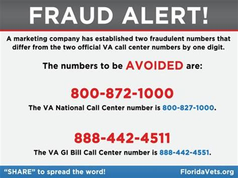 us bank fraud department phone number florida department of veterans affairs connecting