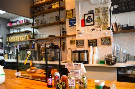 3410 steinway st, long island city, ny 11101. Top 5 Coffee Shops in Astoria, Queens | Astoria, Best coffee