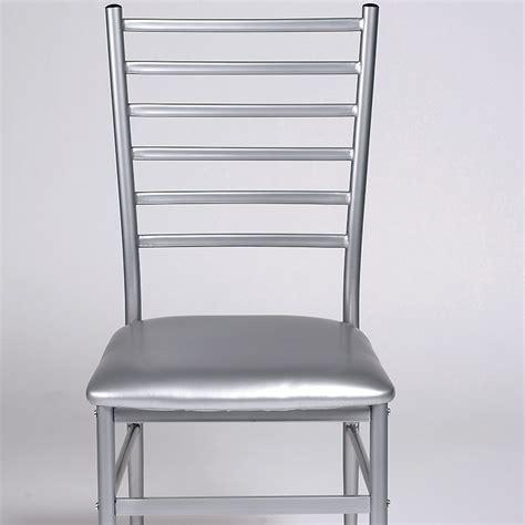 conforama chaise de cuisine shopping 15 chaises canon à moins de 30 euros chaise