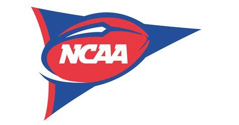 Watch Cincinnati vs Michigan NCAA College Football ...