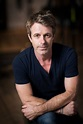 Harry Gregson-Williams Scores The Zookeeper's Wife - Below ...