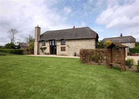 cottage rentals uk premier cottage rentals uk maison ch 226 let et h 244 tel