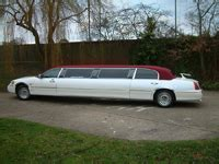 Small Limo Hire by Jb Limousines Limousine Hire Limo Hire Stretched Limos