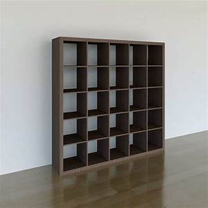 Ikea Expedit 5x5 : building rfa ikea expedit bookshelf ~ Eleganceandgraceweddings.com Haus und Dekorationen