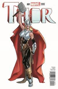 Image result for images of comic thor as woman