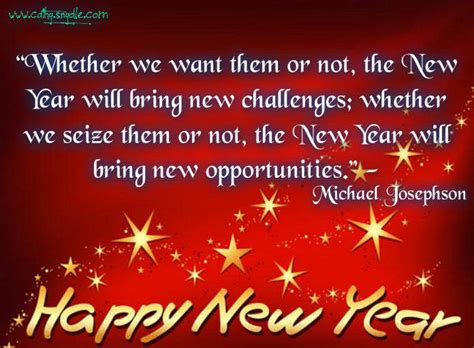 New Year's Eve 2015 Best Poems, Greetings, Toasts & Messages  Heavycom  Page 6