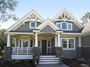 corner house plans craftsman house gallery corner lot northwest craftsman house plans home designs home