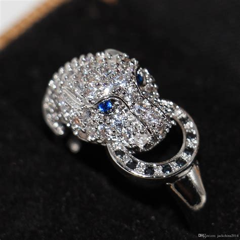 wieck handmade wholesale luxury jewelry 925
