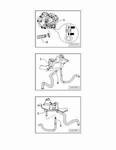 Audi Workshop Manuals  U0026gt  S8 Quattro Sedan V10
