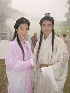 213 best images about Liu Yi Fei on Pinterest | Actresses ...