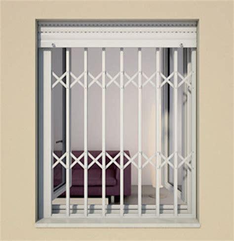 grille de securite extensible grille de securite extensible 28 images grille extensible s 233 curit 233 cl 244 tures