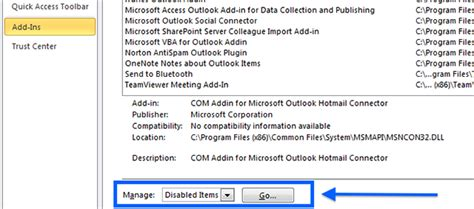 Office 365 Outlook Zoom by Article How To Schedule Zoom Meetin