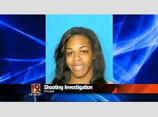 Police investigating Tyler transgender woman's death as a